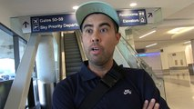Skate Legend Eric Koston -- Kyrie Irving Can Skate ... For Real.