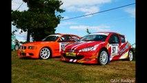 rallye saint-emilion 2015 by rallye sport