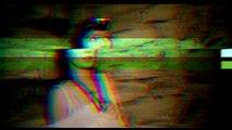 Catacombes / Invitation [Au cinéma le 20 août]