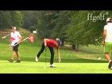 Lacoste Ladies Open de France : Résumé du 4e Tour