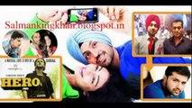 Salman Khan _ Jatt and Juliet Punjabi Movie ,Bollywood Hindi Version , Bollywood Films 2016