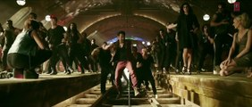 Kick: Jumme Ki Raat Video Song  Himesh Reshammiya   Salman Khan   Mika Singh bOllyWood