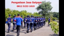 0812 5233 1019(TSEL),Jasa Security Di Surabaya, Jasa Security Di Mojokerto