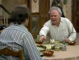 All in the Family S6 E20 - Archies Weighty Problem