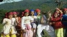 Mahabharata ( 1986 ) E14 Maiya Mori Mai nahi makhan khayo and Kaliya Nag Tandav