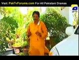 Saat Pardo Main Geo Tv - Episode 7 - Part 2/4
