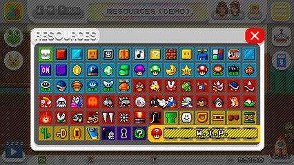 Lets Play - Super Mario Unimaker [SPEZIAL LP] Ein Geniales Fan Game