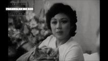 CLIPS - Pakawalan Mo Ako feat. Vilma Santos