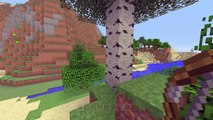 Minecraft (Xbox360/PS3) - TU33 Update! - OUT NOW! + New Skin Pack