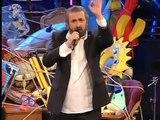 9 Xronia Al Tsantiri News » LAZOPOULOS Best 28