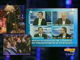 9 Xronia Al Tsantiri News » LAZOPOULOS Best 10