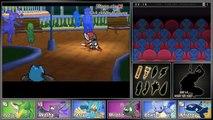 Pokémon Volt White 2 Randomizer Semi-Wedlocke #6: Điểm dừng...