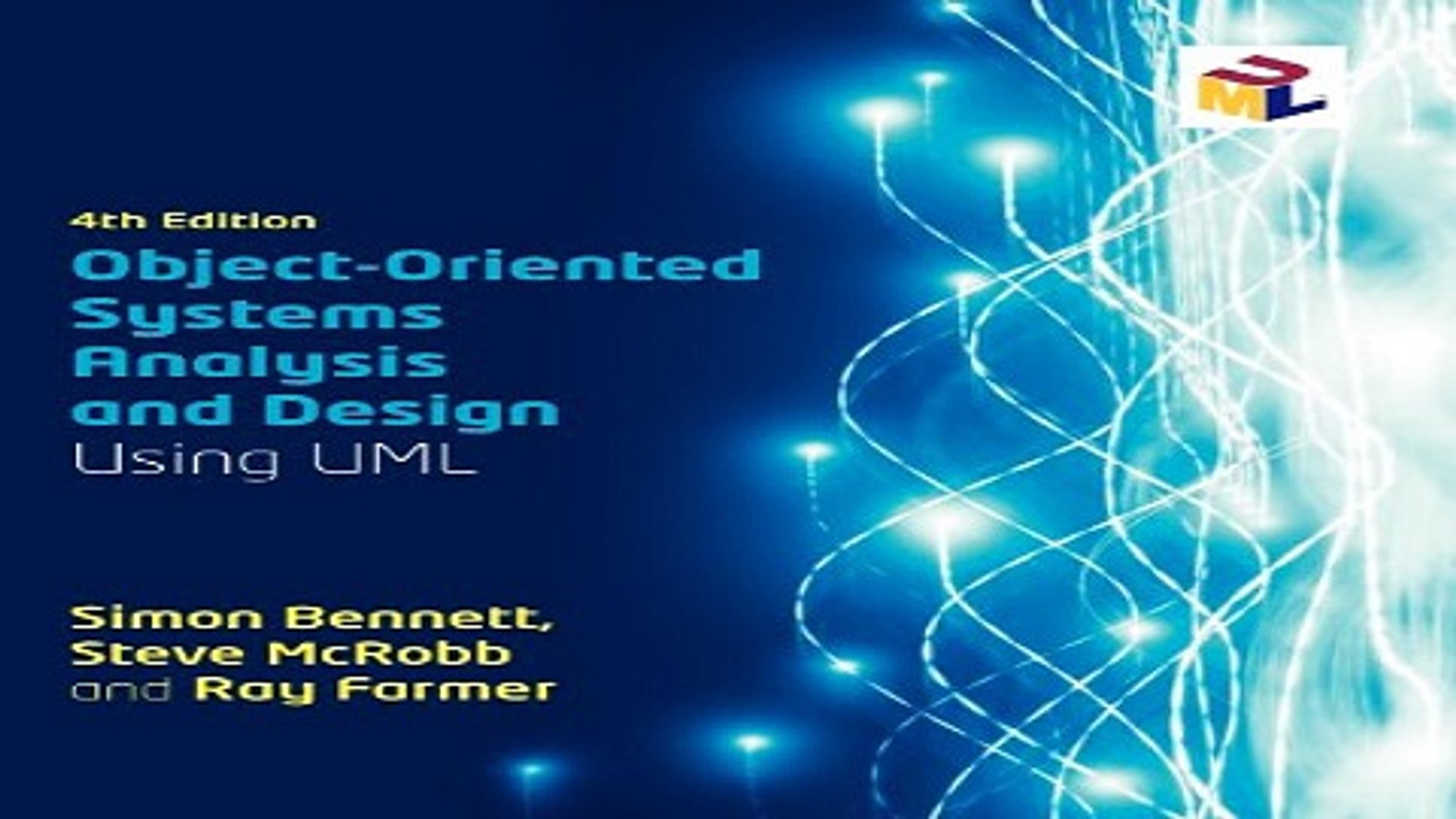 Download Object Oriented Systems Analysis And Design Using Uml Video Dailymotion