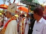 Episcopal Ordination Pauly Kannookadan -  3