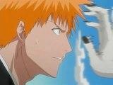 Bleach - Ichigo vs his hollow