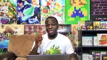 PE X Nintendo #75 Tantalus big AAA port hits the Wii U in 2015