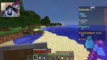 Minecraft 1.9 UHC #4 (Season 13) - ULTRA HARDCORE