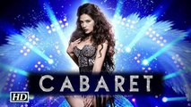 Cabaret TEASER Releases Richa Chadha In A Never Seen Before Avatar