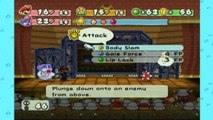 Paper Mario TTYD: - Part 32 Egg-citing episode - Game Bros