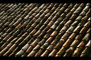 Sacramento Roof Repair Video | Zimmerman ReRoofing, Inc | Roofing Repairs Since 1980