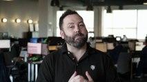 Introducing Map Mondays World of Tanks PC Video
