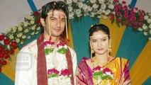 Sushant Singh Rajput Breaks Up with Ankita Lokhande