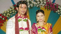 Sushant Singh Rajput Breaks Up with Ankita Lokhande