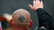 Neo-Nazis Take Over German Village