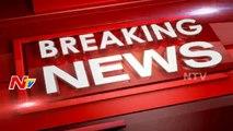 Man allegedly Slits His Girlfriend's Throat in Nalgonda District | NTV (FULL HD)