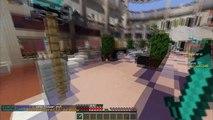 Minecraft Server Games With Freinds: Best Hide N Seek Ever!