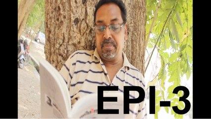 Kaviyum Kavithagalum | Ezhamate bra | Malayalam