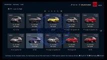 Gran Turismo 6 Drift Build : Audi S4 | Drift Setup | Drifting Montage | Tuning [HD] gt6
