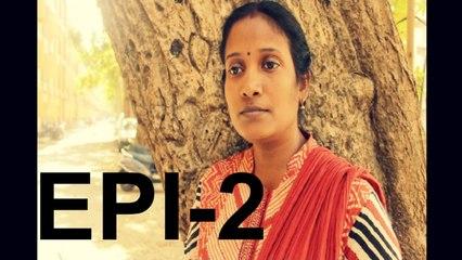 Kaviyum Kavithagalum | Sapna Nandan | malayalam