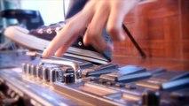1 er Festival de Nuevas Bandas Jireth Production 2012(promo 2)