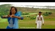 Chori Chori Dil Tera Churayenge - Phool Aur Angaar (720p HD Song)