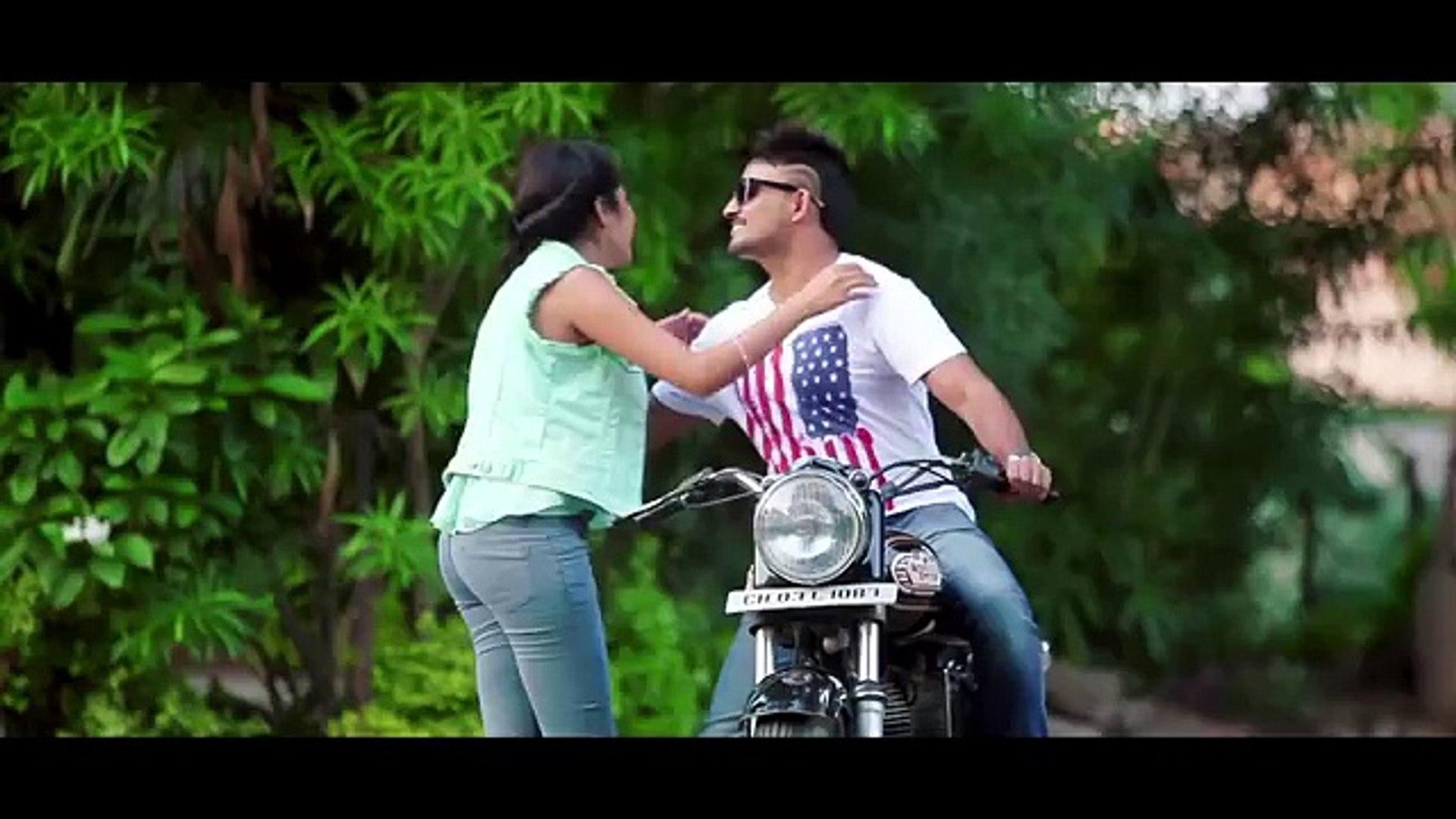 Band vs Brand Resham AnmolLatest Punjabi Songs top songs 2016 best songs new songs upcoming songs la