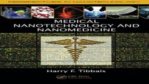 Download Medical Nanotechnology and Nanomedicine  Perspectives in Nanotechnology