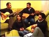 süper amatör harika ses harika türkü @ MEHMET ALİ ARSLAN Grup