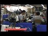 Taşeron işçilerin kadroya alınmasıyla ilgili Taşeron Derneği'nden açıklama
