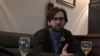 Vidéo de Clément Moutiez