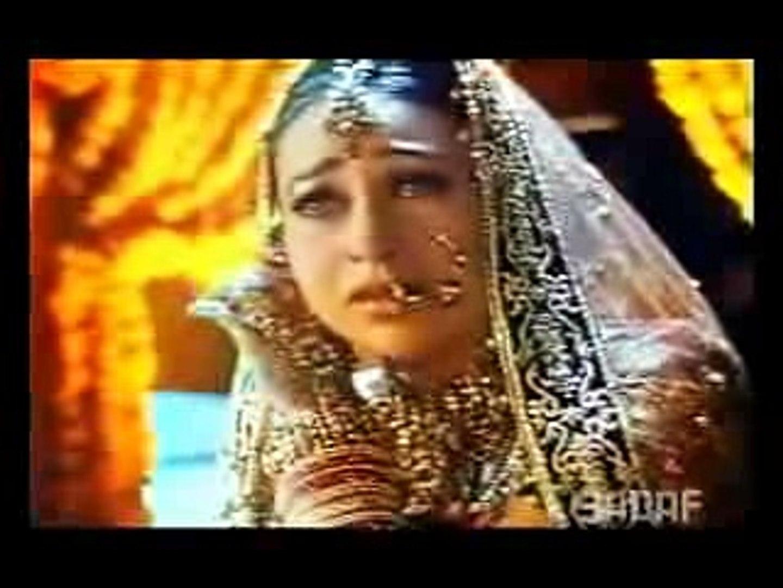 tere mathe ki bindiya chamakti rahe mp3 song