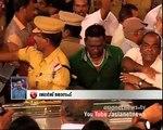 Mystery behind Kalabhavan Manis Demise | Asianet News Hour 18 Mar 2016
