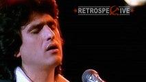 Toto Cutugno - La Mia Musica (1981)