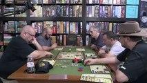 Live Gaming Marathon Part #2 547