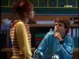 Pablo chantajea a Marizza/Diego chantajea a Roberta/Pablo chantajea a Martina/Pedro chanta