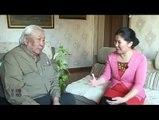Монгол Улсын 17 дахь Ерөнхий сайд Д.Бямбасүрэн
