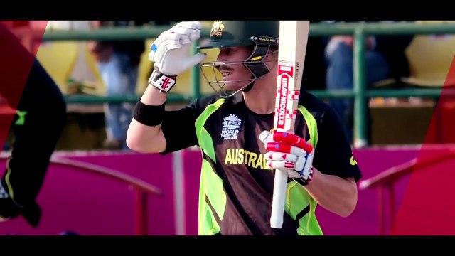Will Australia beat Pakistan to keep their semi-finals hopes alive?
