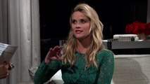 10 Quick Qs with Reese Witherspoon   Fashionably Late with Rachel Zoe   Lifetime