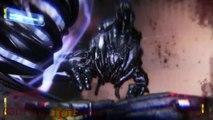 Crysis 3 - All Endings Cutscenes {Includes Bonus Ending}