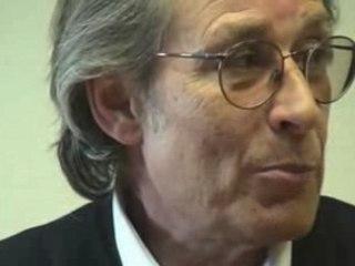Vidéo de Richard Khaitzine
